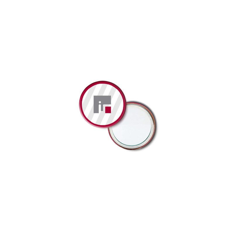 Chapas con espejo precio minimo garantizado for Espejo 5mm precio